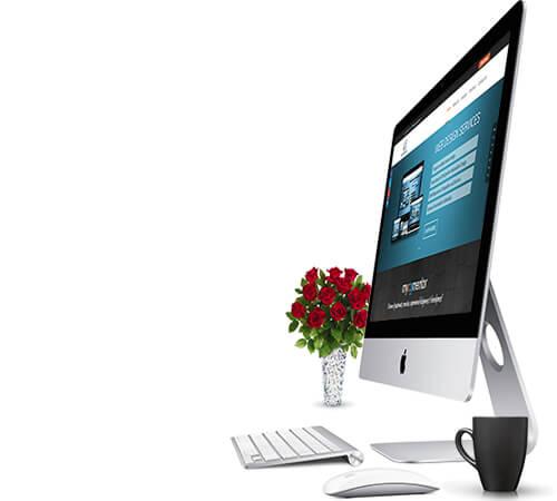Best Webdesign Agency