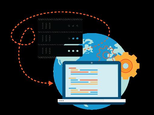 Web Hosting - cgxperts