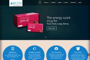 Bicon Healthcare