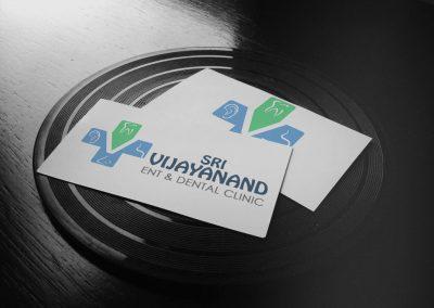 Vijayanand-clinic