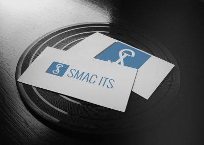 smac-its